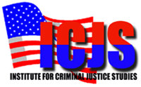 Institute for Criminal Justice Studies